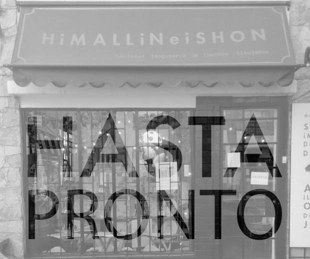 himallineishon_hastapronto