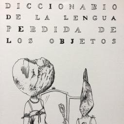 Diccionario-de-la-lengua-perdida-de-los-objetos02