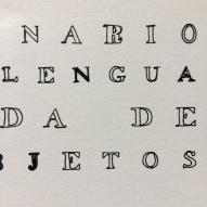 Diccionario-de-la-lengua-perdida-de-los-objetos04
