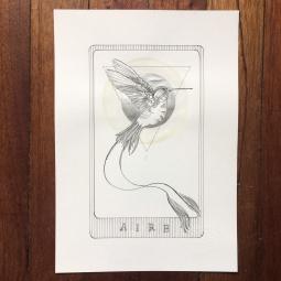 Elemento-Aire-01