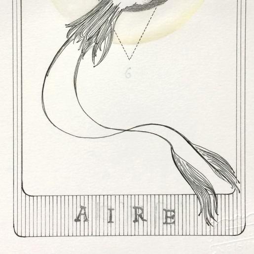 Elemento-Aire-03