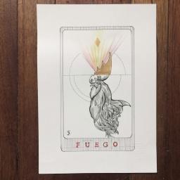 Elemento-fuego-01