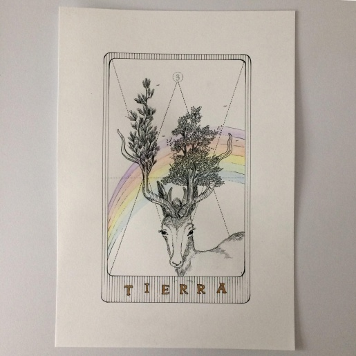 Elemento-Tierra-02