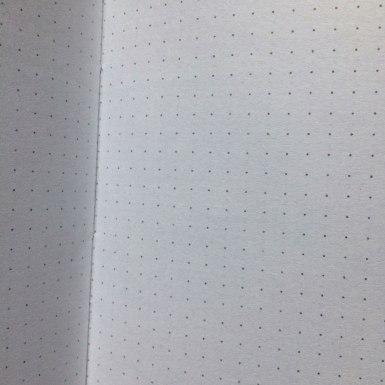 libreta-himallineishon-papel-puntos2