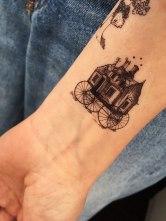 tatuajes_temporales_himallineishon_web02