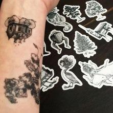 tatuajes_temporales_himallineishon_web03
