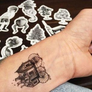 tatuajes_temporales_himallineishon_web05